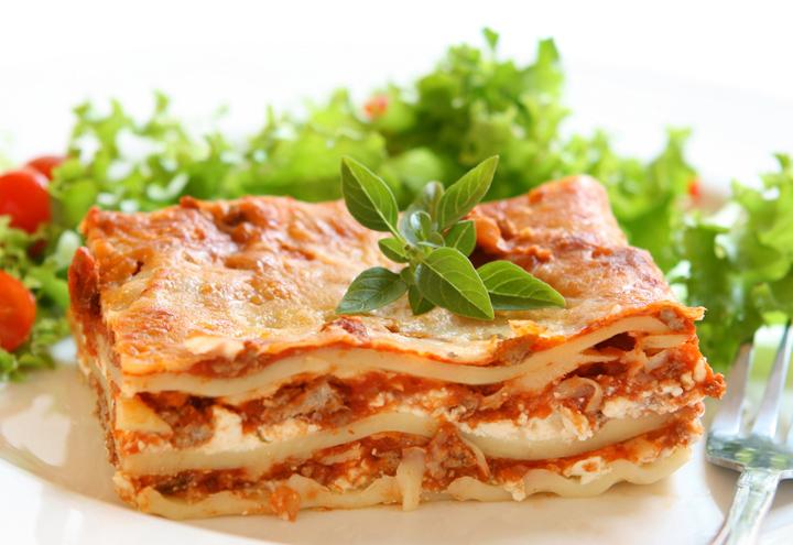 Villa Pizzeria in Blue Ridge, VA at Restaurant.com