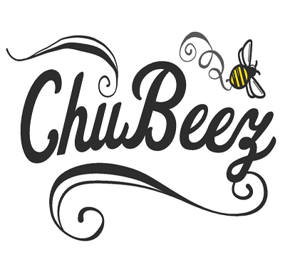 ChuBeez Logo