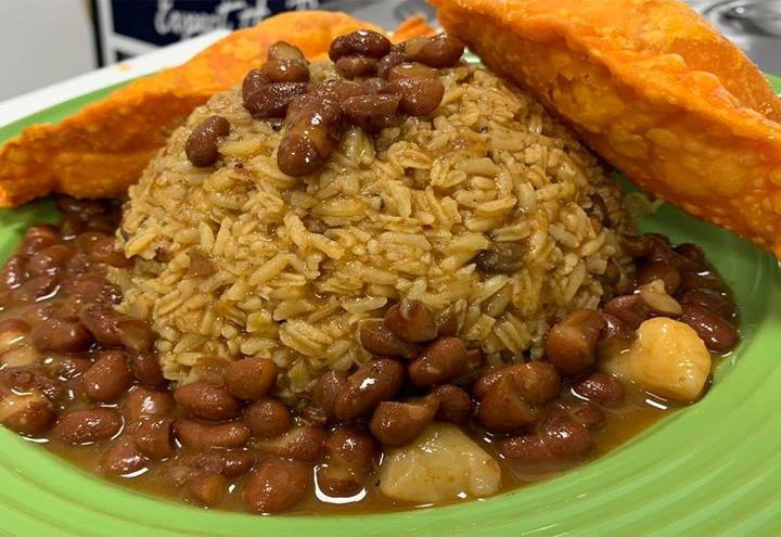 Criollo's Latin Cuisine in Millville, NJ at Restaurant.com