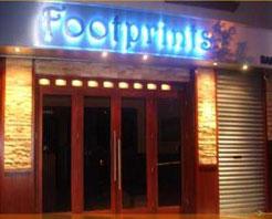 Footprints Cafe South in Brooklyn, NY at Restaurant.com