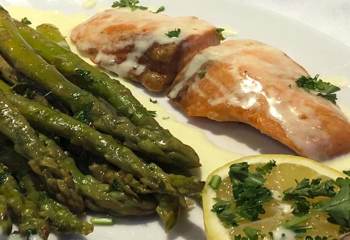 Merci Restaurant in Hollywood, FL at Restaurant.com