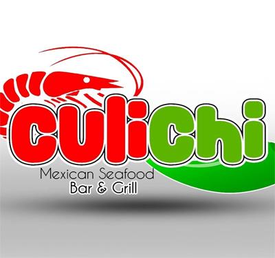 Culichi Mexican Seafood Bar & Grill Logo