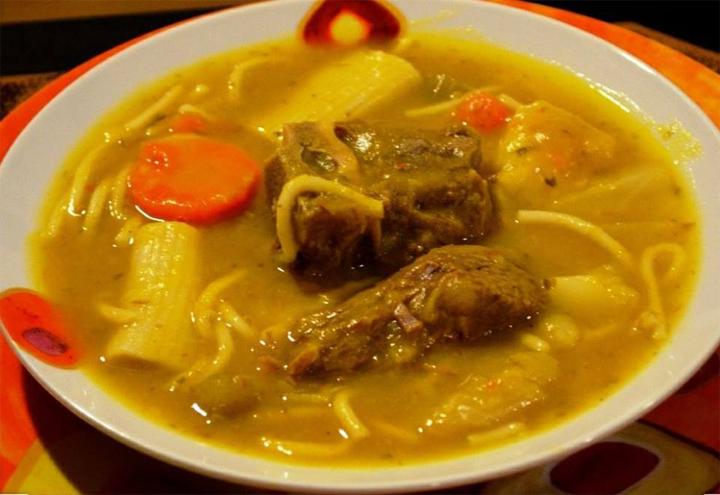 Jean's Cuisine in Bridgeport, CT at Restaurant.com