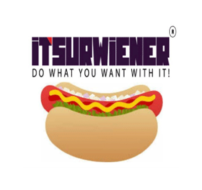 Itsurwiener Restaurant & Bar Logo