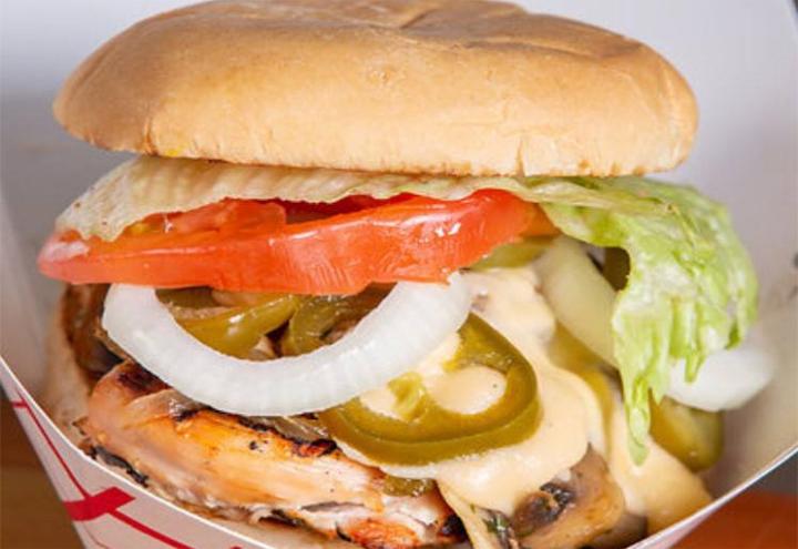 Itsurwiener Restaurant & Bar in Clemson, SC at Restaurant.com