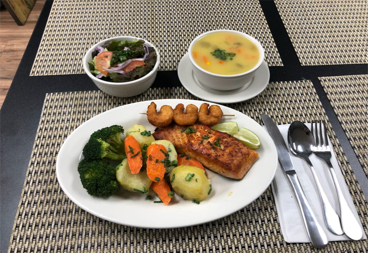 Family Kitchen Restaurant in Riverside, NJ at Restaurant.com
