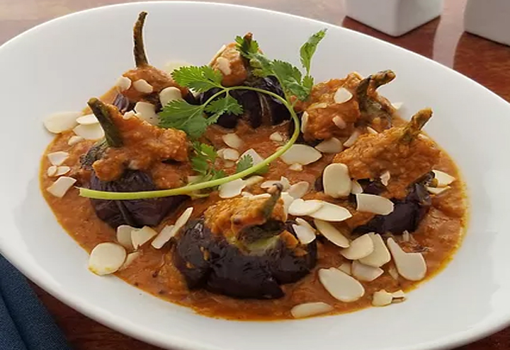 melange by SPICE ROUTE in Parsippany, NJ at Restaurant.com