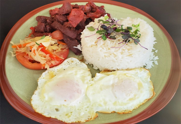Pinoy Diners in Long Beach, CA at Restaurant.com