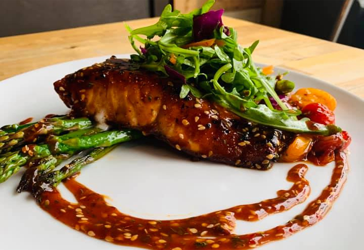 Urban Eats in Dewitt, IA at Restaurant.com