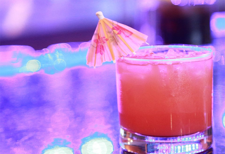 Bourbon Sizzler in Houston, TX at Restaurant.com