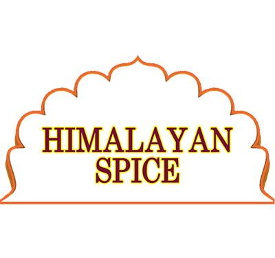 Himalayan Spice Logo
