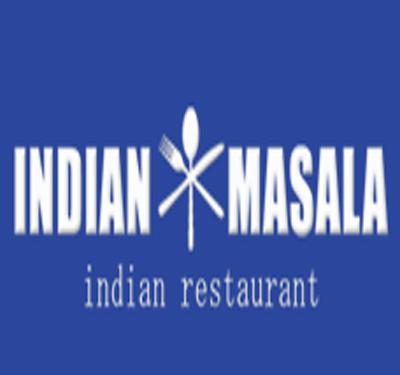 60% Off at Indian Masala
