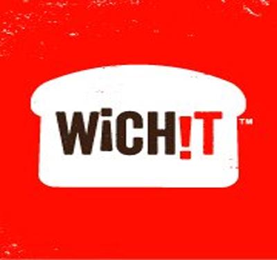 Wichit Logo