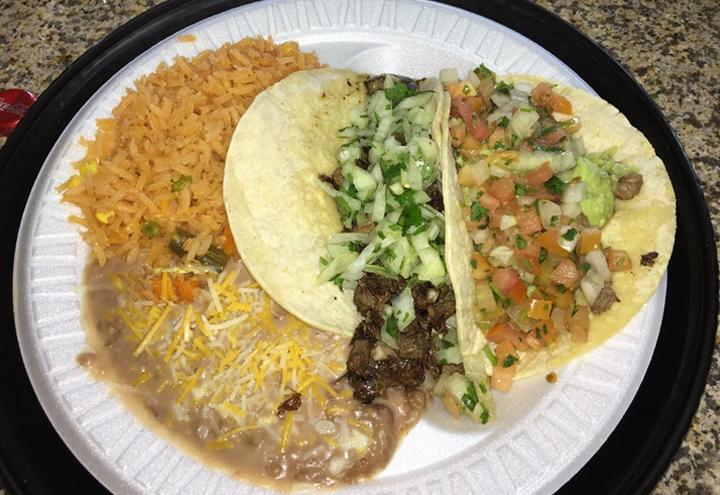 Betillo's Mexican Food in Chandler, AZ at Restaurant.com