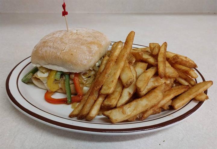 TKT Steakhouse in Bowdle, SD at Restaurant.com