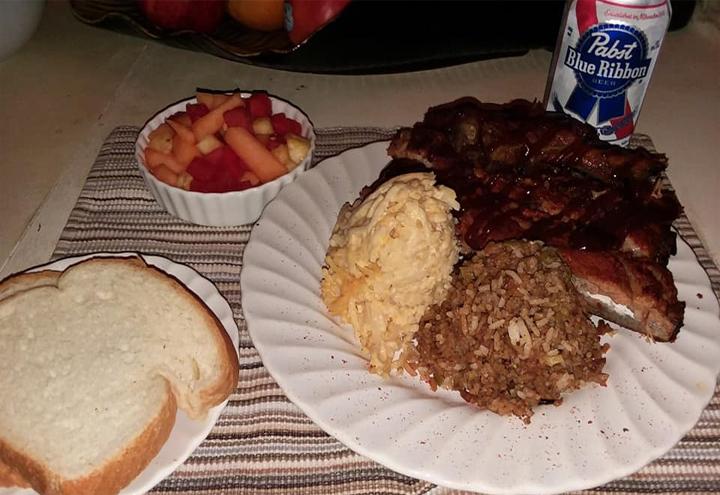 Sunday's Kitchen in Amarillo, TX at Restaurant.com