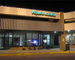 Pepino's Italian Kitchen in Burtonsville, MD at Restaurant.com