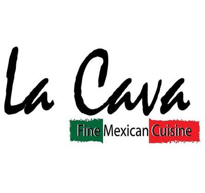 La Cava Fine Mexican Cuisine Logo