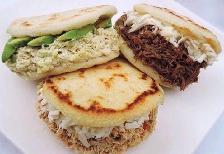 La Cava Fine Mexican Cuisine in Colorado Springs, CO at Restaurant.com