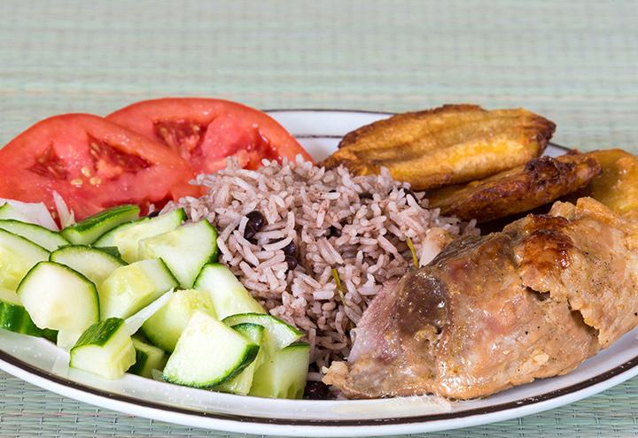Chef Wendel's Catering Jamaican Kitchen in Winter Haven, FL at Restaurant.com