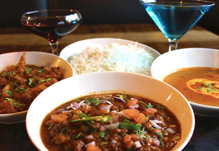 Spice & Spirits in Pensacola, FL at Restaurant.com