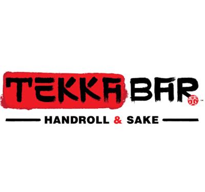 Tekka Bar Logo