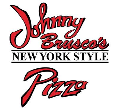 Johnny Brusco's Logo