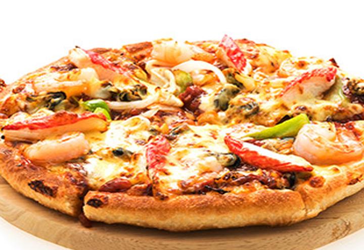 Mia's Pizza & Pasta in Greenwood Village, CO at Restaurant.com