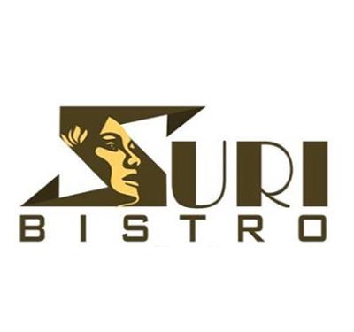 Zuri Bistro Logo