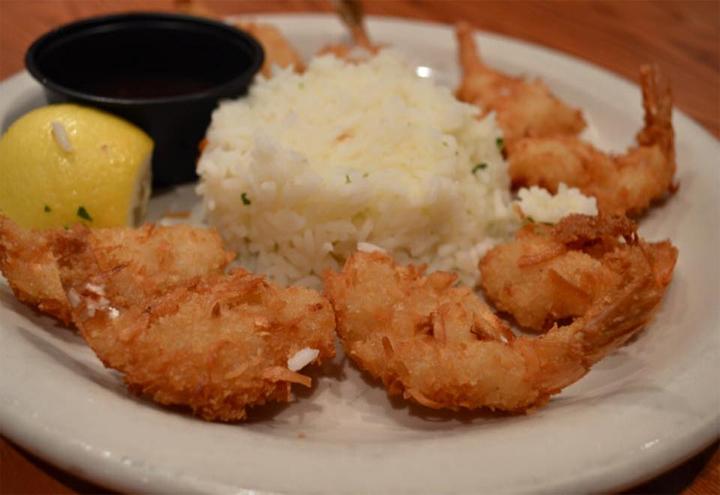 John A's Restaurant in Nashville, TN at Restaurant.com