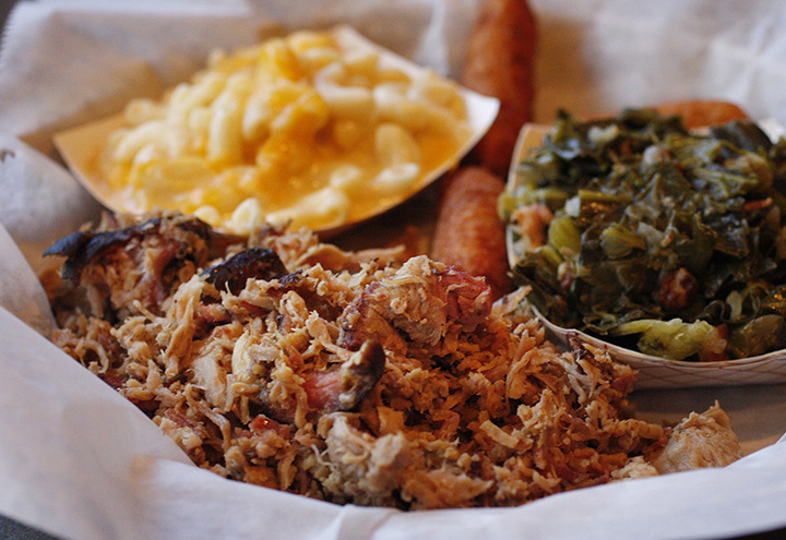 Southern Tradition in Bruce, MS at Restaurant.com