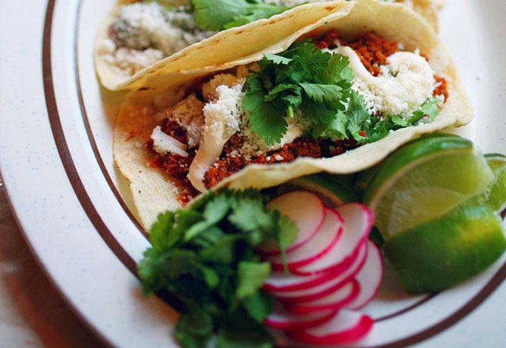 El Tesoro Taqueria and Grill in San Francisco, CA at Restaurant.com