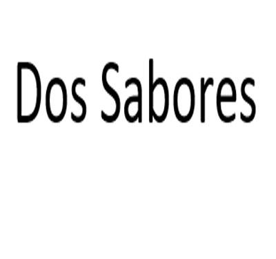 Dos Sabores Logo