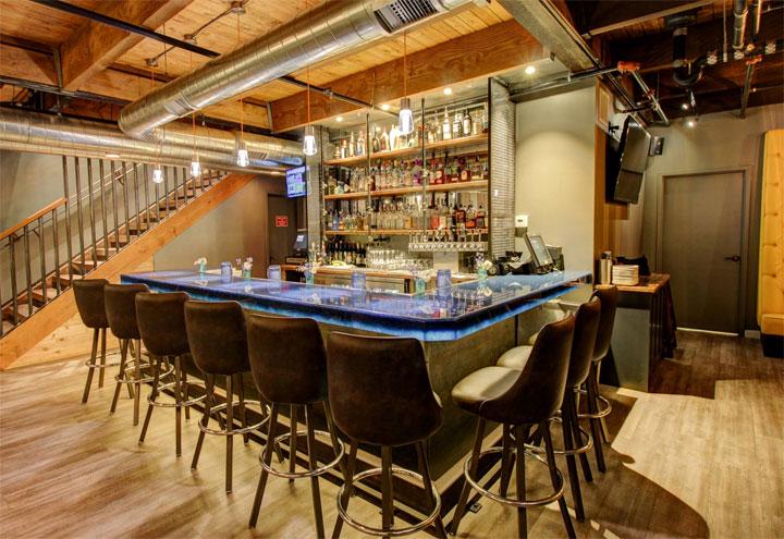 Roadhouse Boulder Depot in Boulder, CO at Restaurant.com