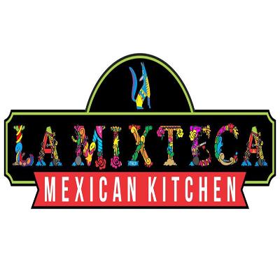 La Mixteca Mexican Kitchen Logo