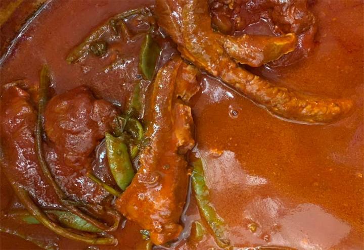 La Mixteca Mexican Kitchen in Goose Creek, SC at Restaurant.com
