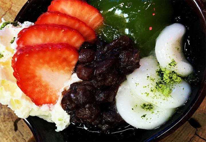 PinKU Japanese Street Food in Minneapolis, MN at Restaurant.com