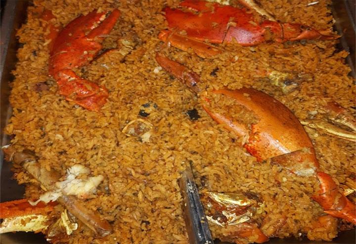 Tanya's Spanish Restaurant in Syracuse, NY at Restaurant.com