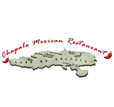 Chapala Mexican Restaurant Logo