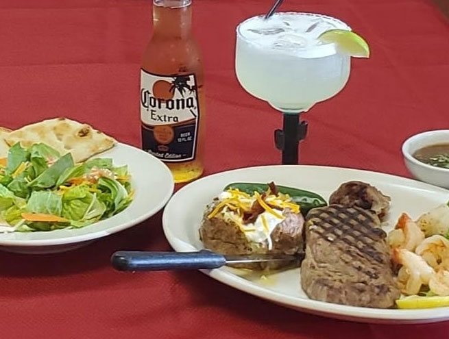 Chapala Mexican Restaurant in Lakewood, CO at Restaurant.com