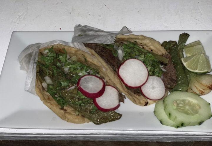 EL Charro de Morelos Cafe & Mexican Grill in Brooklyn, NY at Restaurant.com