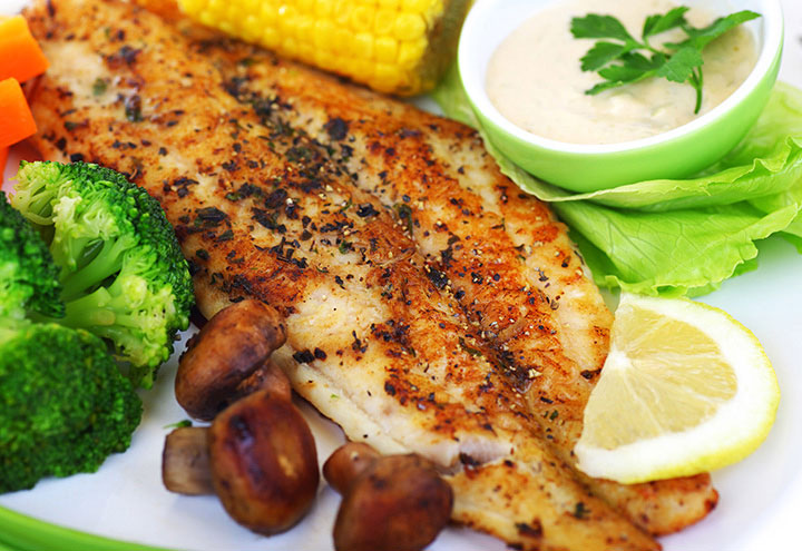 Imala's Cuisine in Jamaica, NY at Restaurant.com