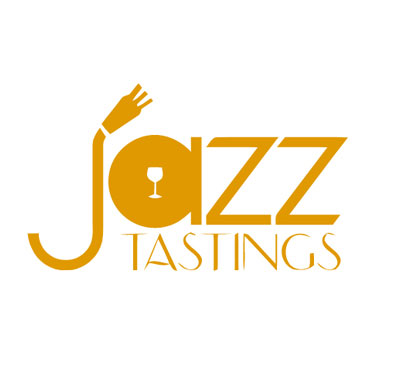 Jazz Tastings Logo