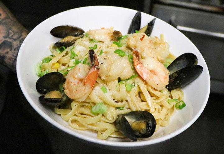 Jazz Tastings in Maitland, FL at Restaurant.com