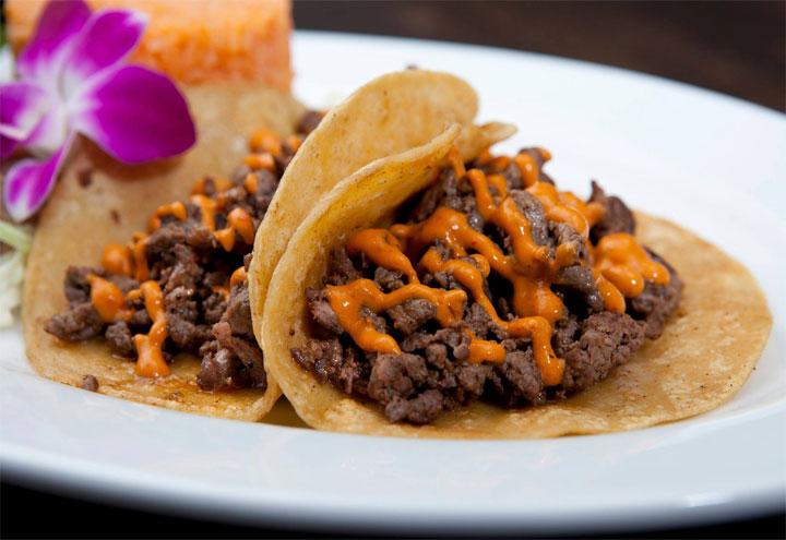 Cocina Del Rancho in Rancho Santa Fe, CA at Restaurant.com