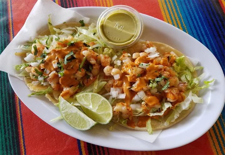 El Cerrito Taqueria and Cenaduria in San Jose, CA at Restaurant.com