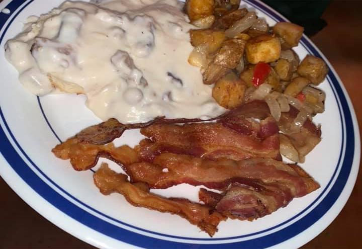 Longshots Cafe & Bar in Louisville, KY at Restaurant.com