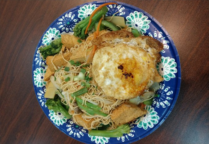 Authentic Kosher Chinese in Lakewood, NJ at Restaurant.com