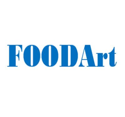 FOODArt Logo