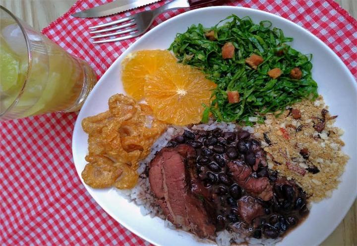 Corinto & Family Restaurant in Everett, MA at Restaurant.com